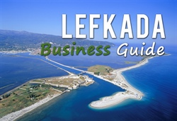 WWW.BUSINESS.LEFKADAGUIDE.GR